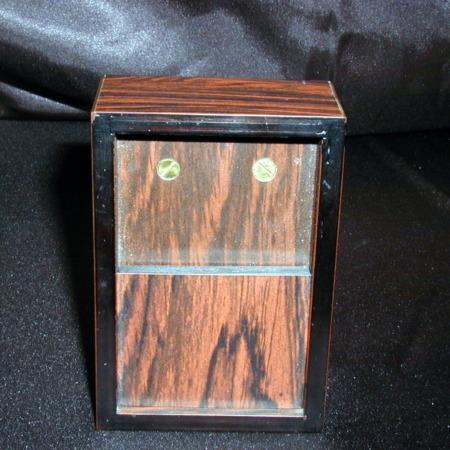 Wonder Clock, The by Taurus Magic Supply