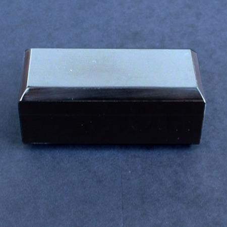 Uncanny Die Box by Eddy Taytelbaum