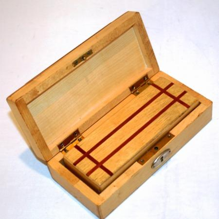 Tele-Vision Box (Germany) by Germany