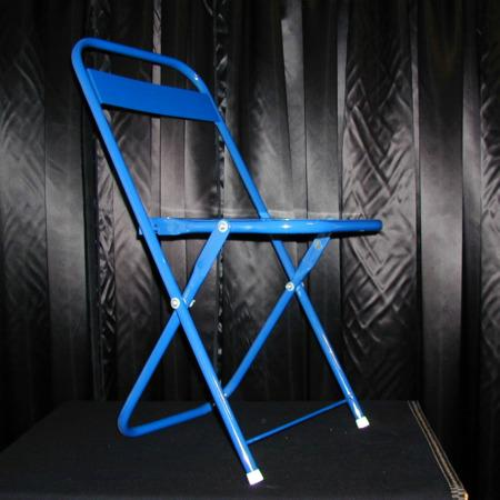 Chair, The by Creative Entertainment