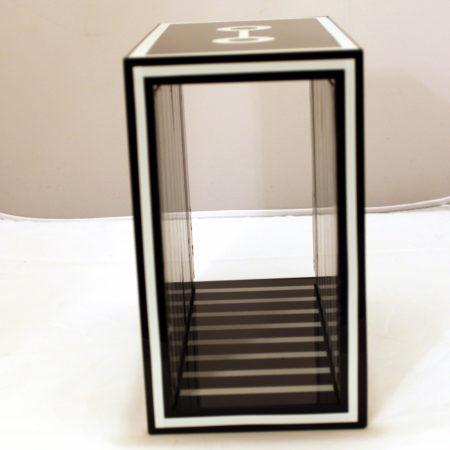Super Flower Box Frame by Tora Magic Company
