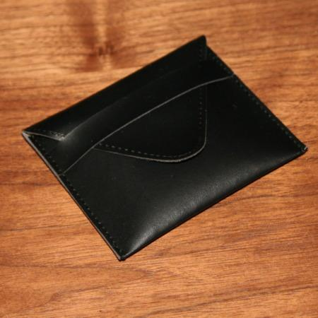 Tri Nesting Wallets by Super Magic Profession