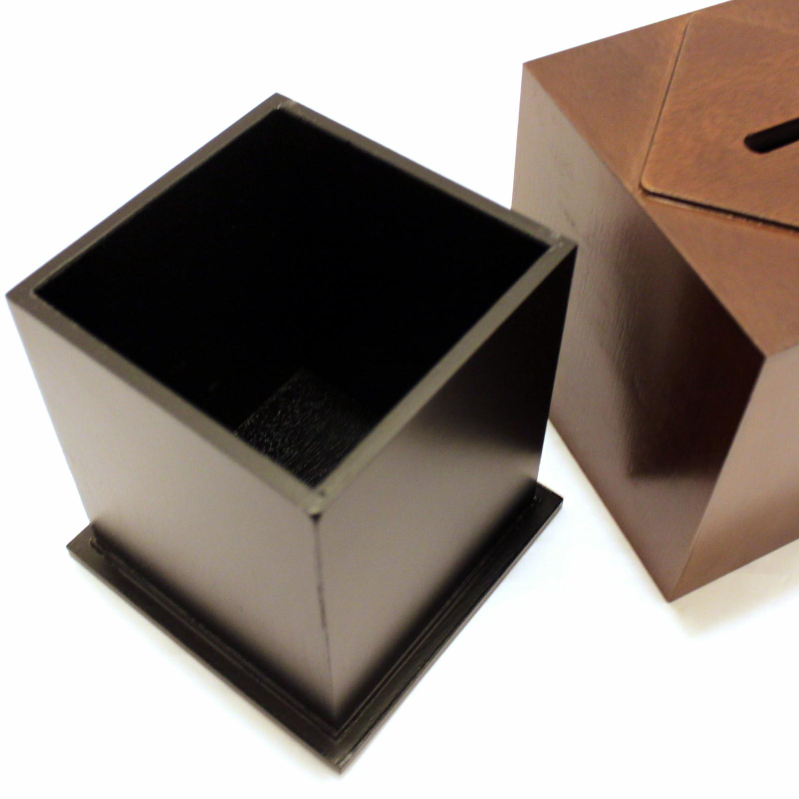Ultimate Billet Box by Indomagic Land