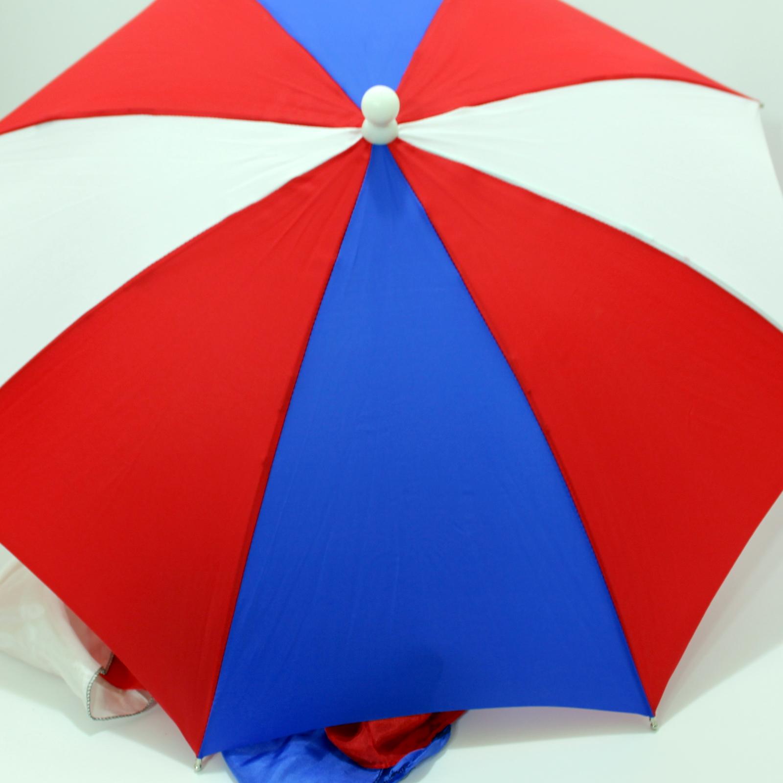 Umbrella Production, Junior by Magic Hands