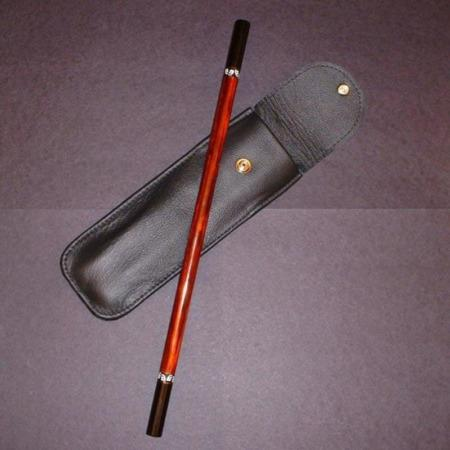 Thomas Wayne Malone Wand by Thomas Wayne