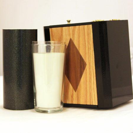 Wizzy Dizzy Milk by Wellington Enterprises
