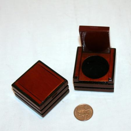 Wonder Coin Box (new style) by Viking Mfg.