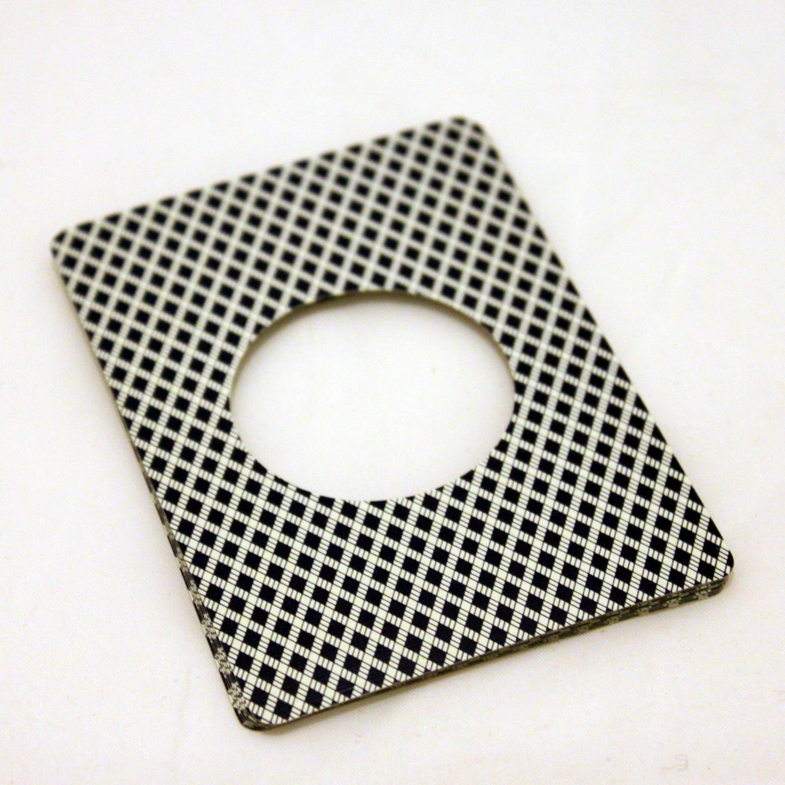 Zero Squared by Danny Korem