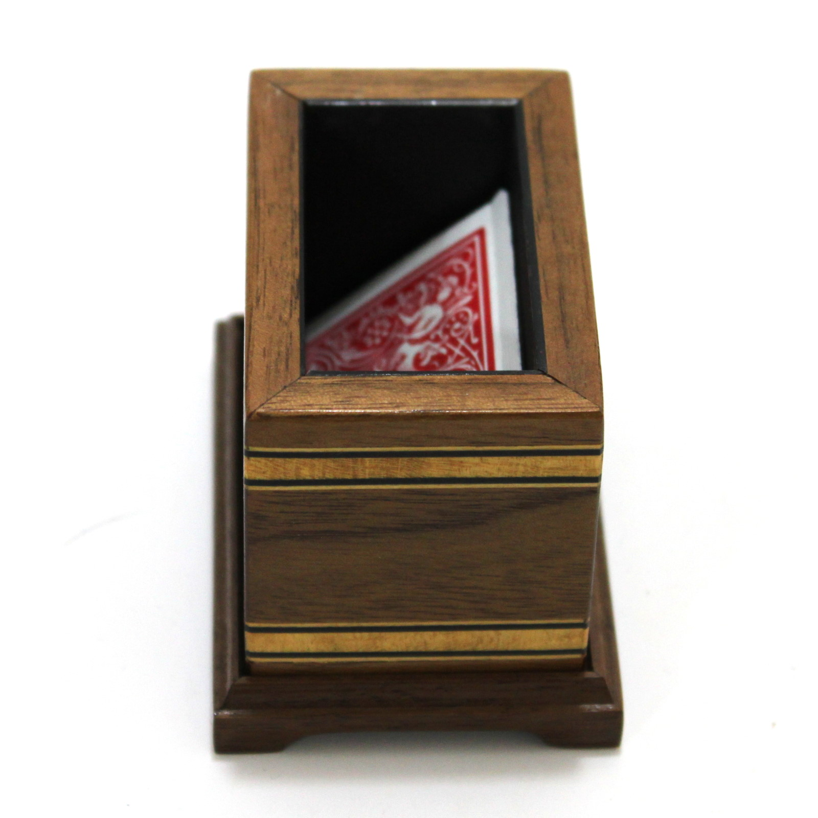 Collector's Mystery Box by Dave Powell
