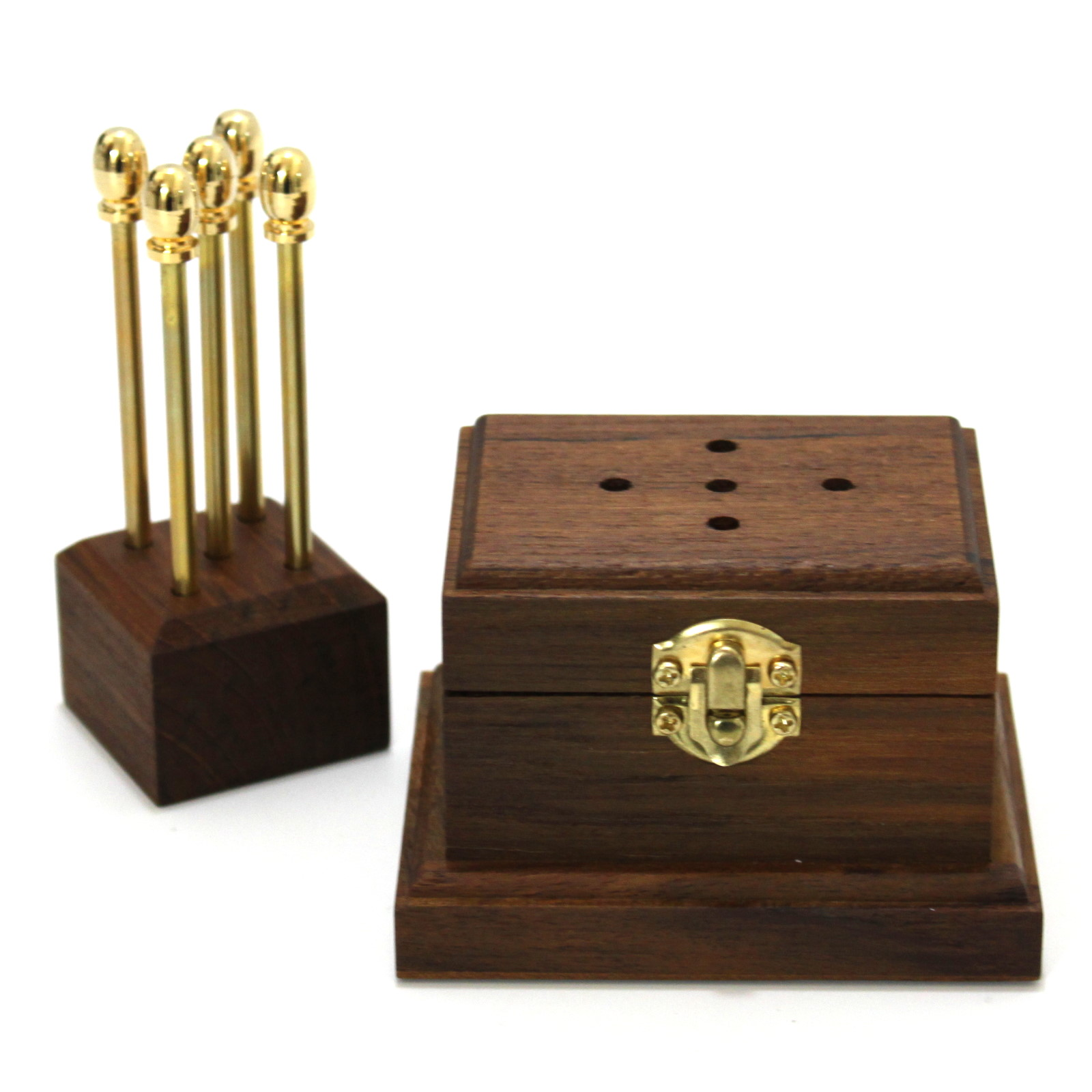 Magic Gemstone and Hieroglyphic Spells by Magic Wagon