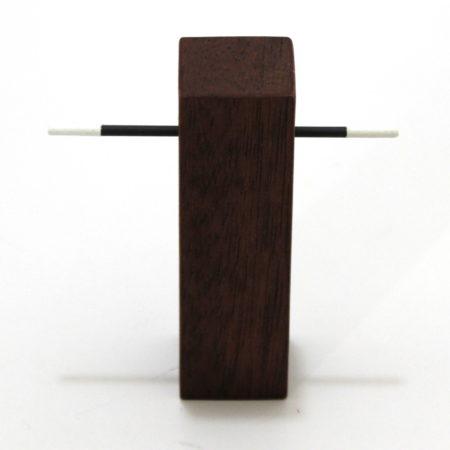R.B. Dice Penetration (Cubix) by Tony Curtis