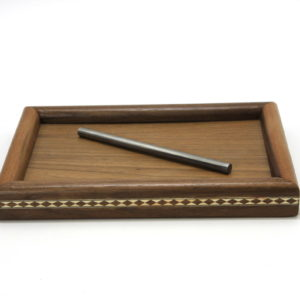Robert Harbin's Bending Rod by Limited Edition Magic