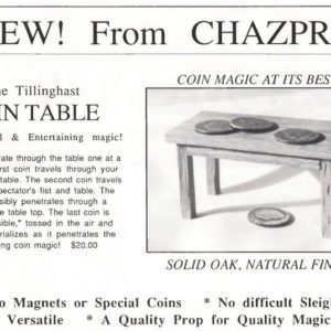 chazpro-tillinghast-coin-table