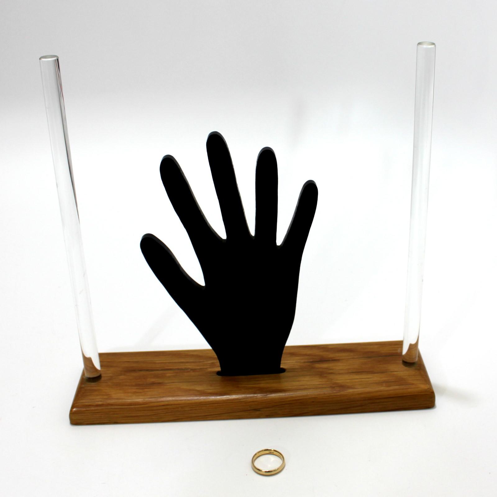 Ringer by Collectors Workshop