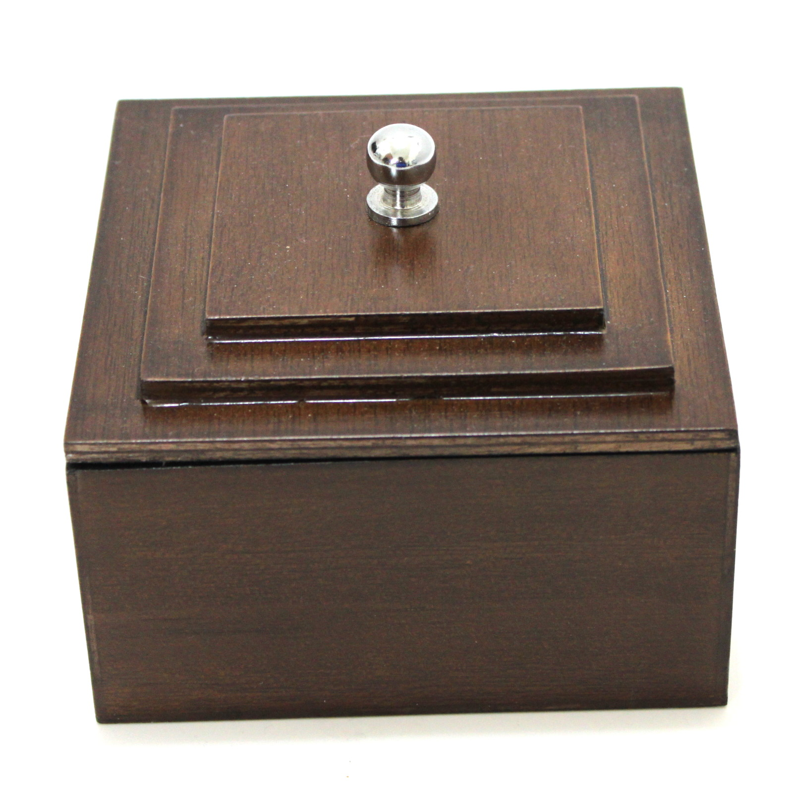 Indonesian Prediction Box by Indomagic Land