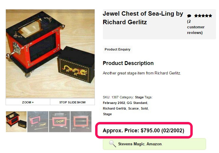 jewel-chest-aprox-price