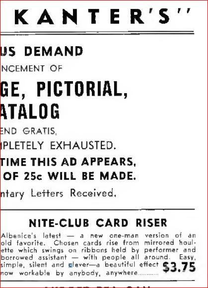 Albenice-Card-Rise-ad-1939
