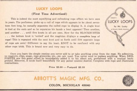 abbotts-lucky-loops-ad-1968