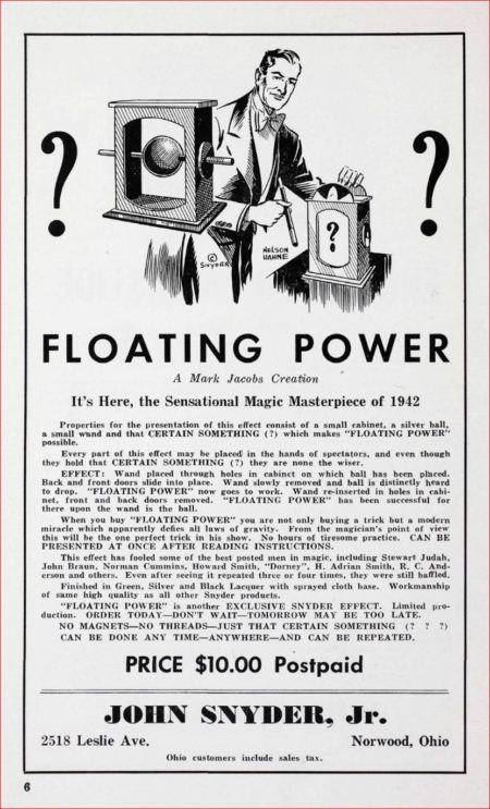 mark-jacobs-floating-power-ad-linking-ring-1942-04