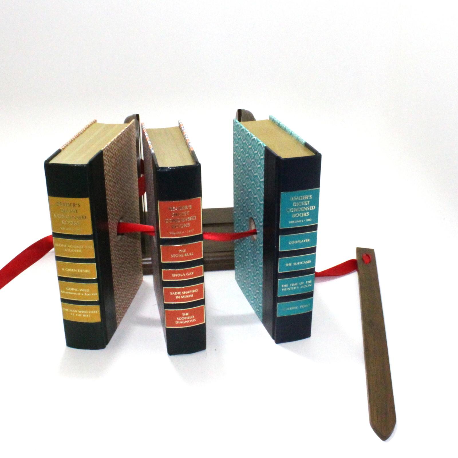 Locked Book Release by Magikraft Studios, Eric Lewis