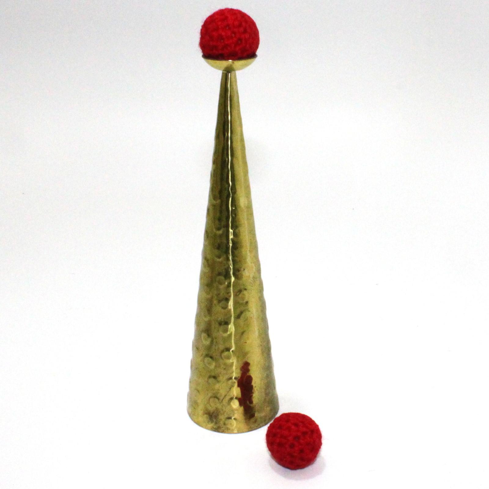 Caliph's Cone by Viking Mfg.