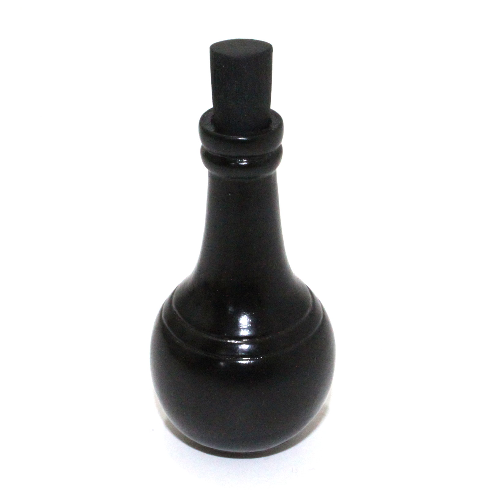 Haunted Bottle (Ebony) by Viking Mfg.