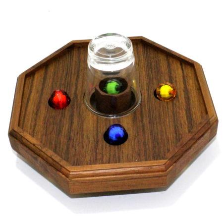 Mystic Mind Spheres by Magic Wagon