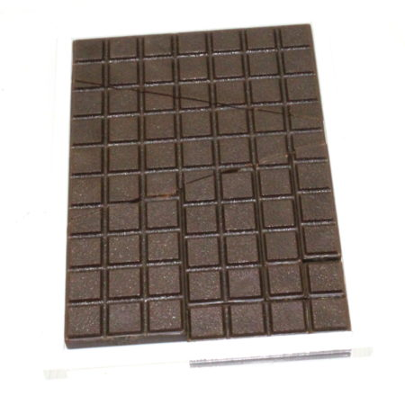 Puzzling Chocolate by 808 Magic, Winston Freer