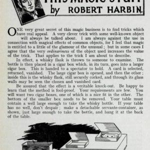 robert-harbin-card-in-bottle-abra-v6-n138-1948-09-18