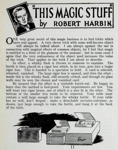 robert-harbin-card-in-bottle-abra-v6-n138-1948-09-18