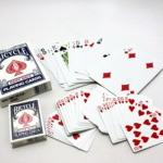 World's 2nd Best Card Trick by Collectors' Workshop