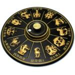Zodiac Deluxe by Tony Lackner