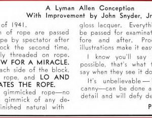 lyman-allen-blok-kord-ad-genii-1941-06