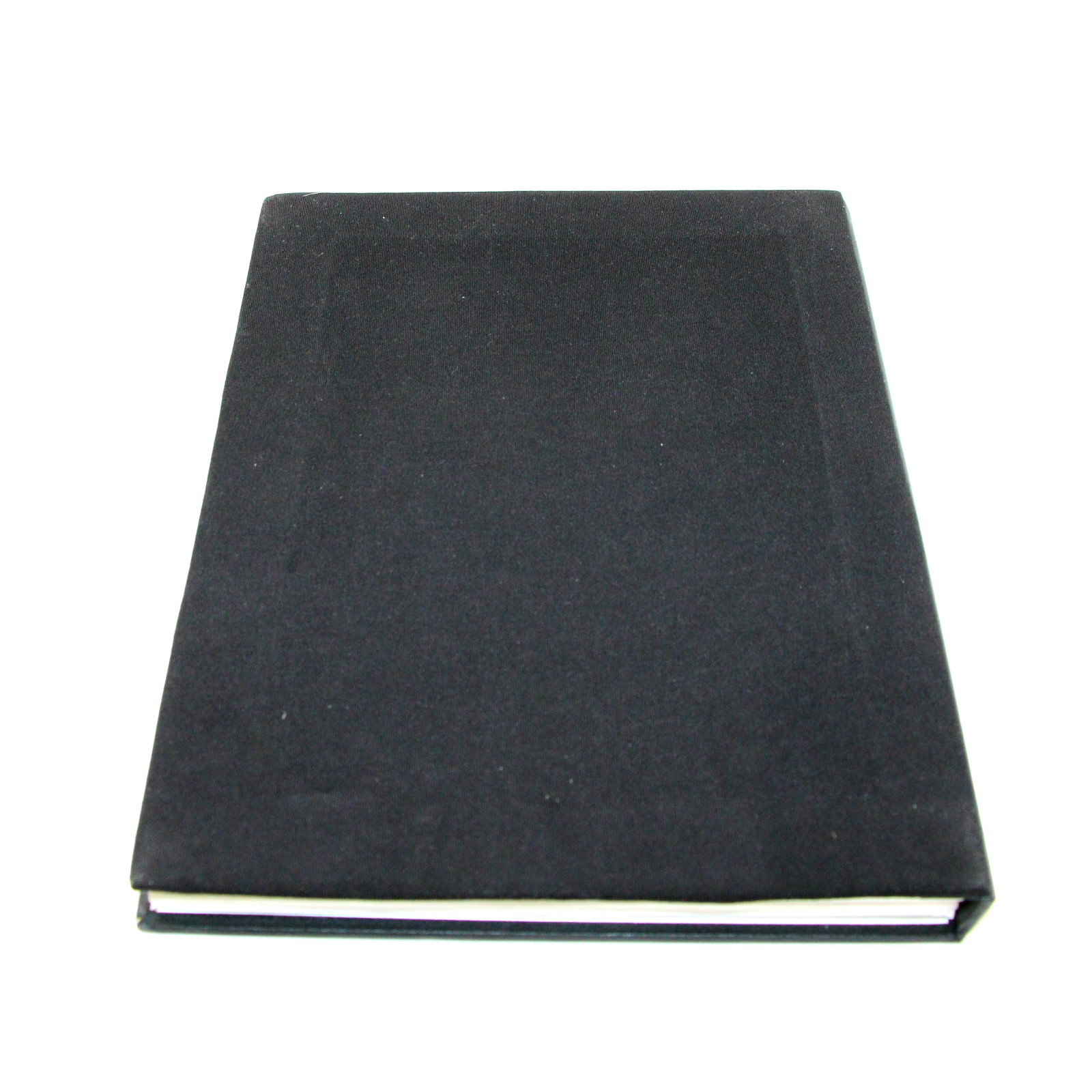 Dove and Fire Book by Tora Magic Company