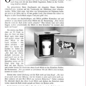 magiro-milk-illusion-ad-zauber-brief-2006-04