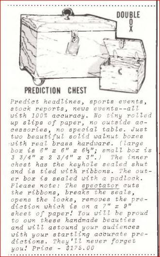 roydons-double-box-prediction-chest-ad-genii-1974-11