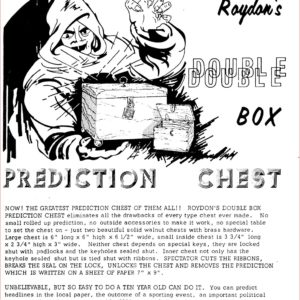 roydons-double-box-prediction-chest-ad-instructions-1974