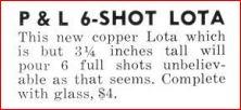 pl-6-shot-lota-ad-1949-01
