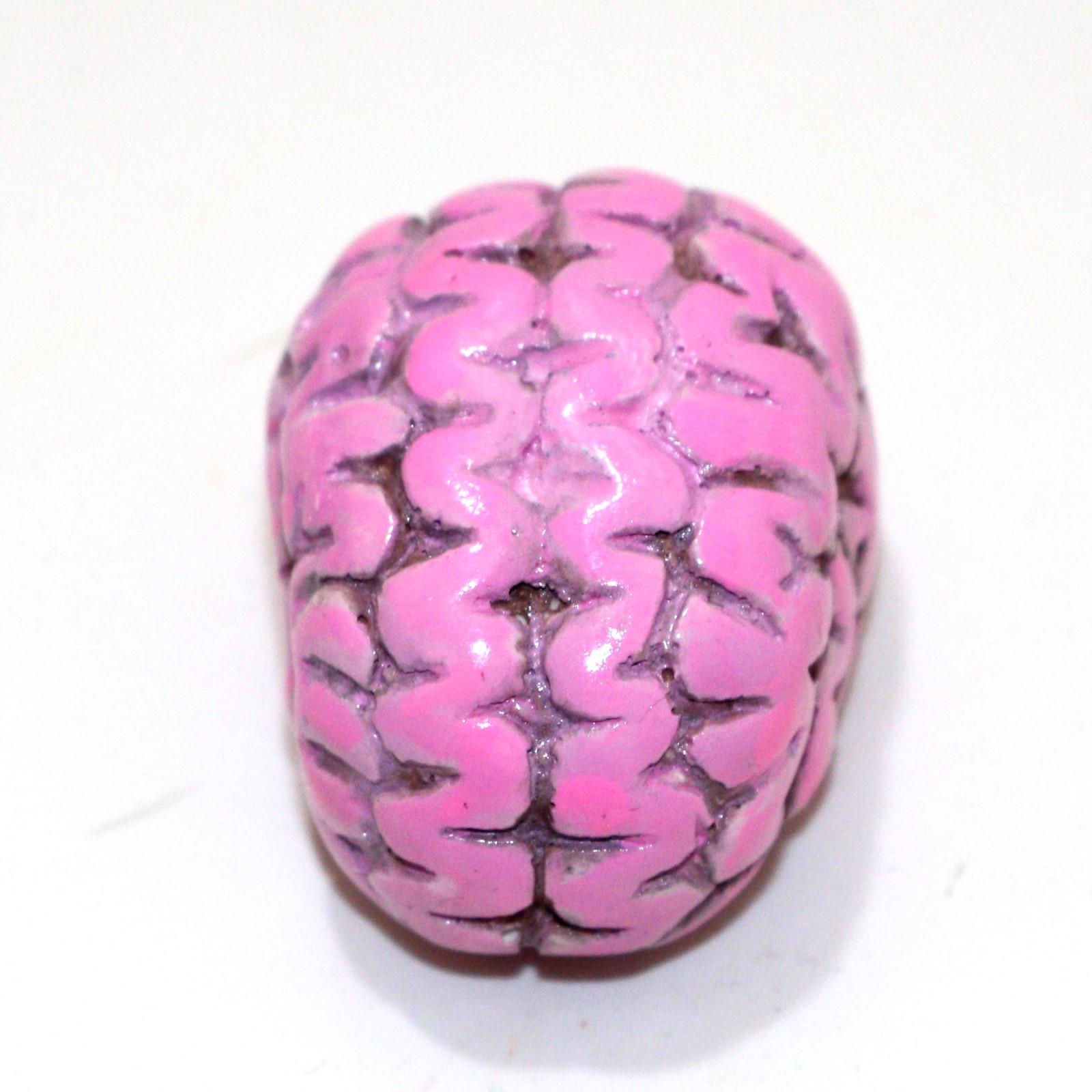 PK Brain by Little Jimmys Prop Shop