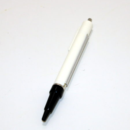 Brainwave Pen by Tony Lackner, Harold Voit