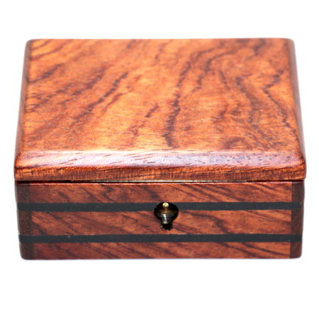 Box Ninety-Eight Pro Limited Edition 1 of 1 by Handcrafted Miracles