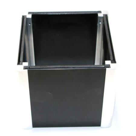 Mystery Box by Joe Porper