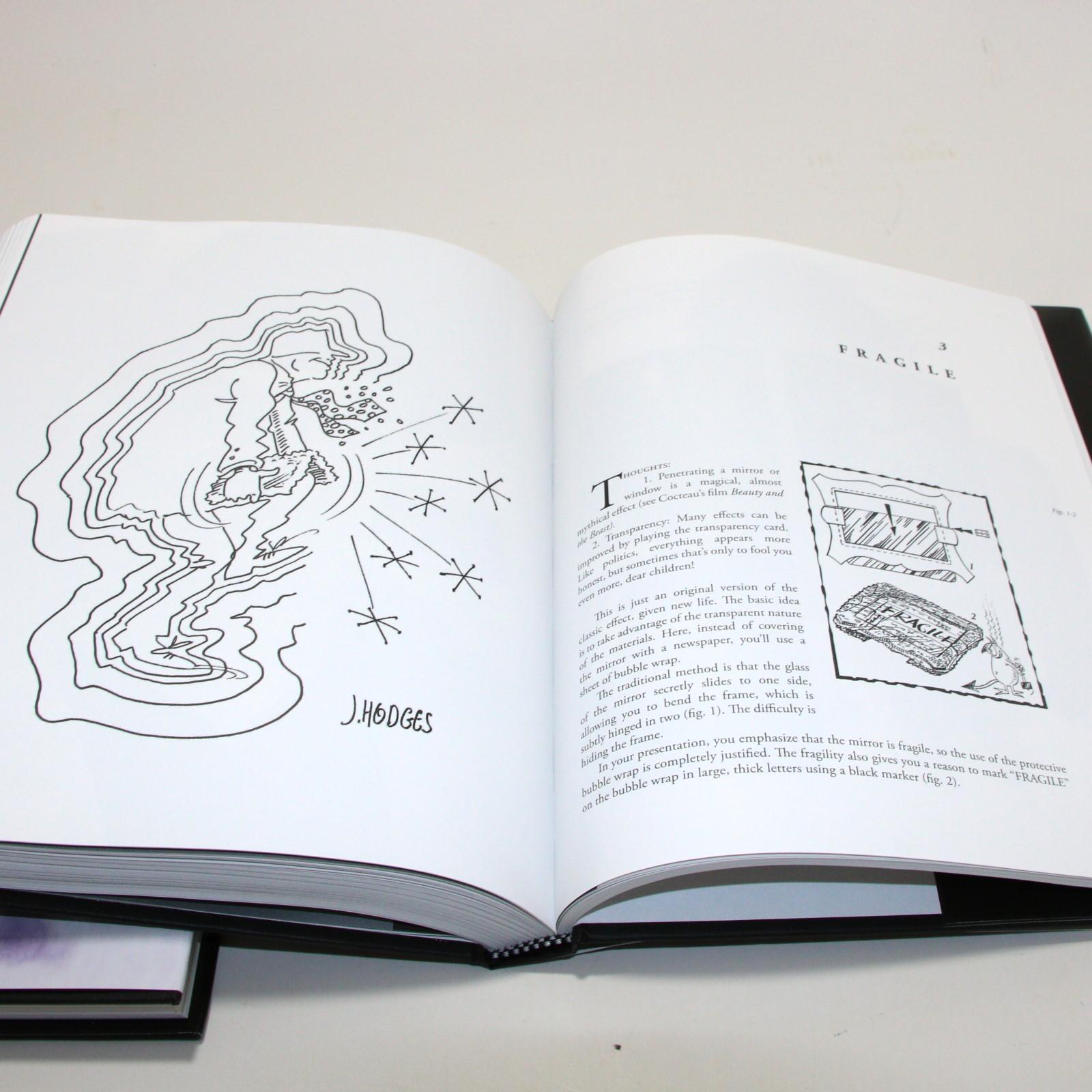 Full Bloom (Vols. 1 & 2) by Gaetan Bloom, Todd Karr