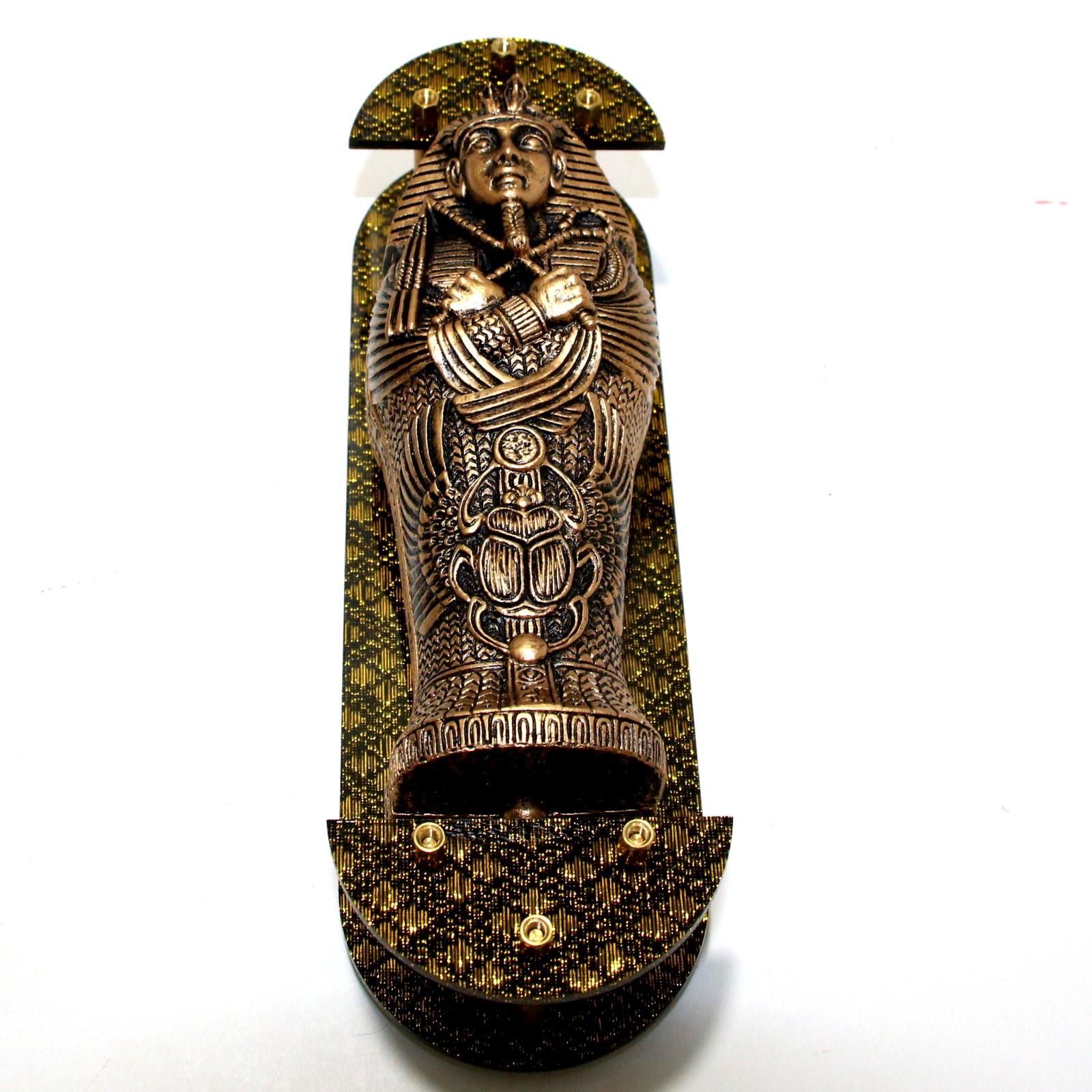 Ultimate Mummy Mystery by Magic Wagon