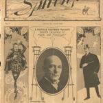 The Sphinx (Download) by William Hilliar, Albert Wilson, John Mulholland