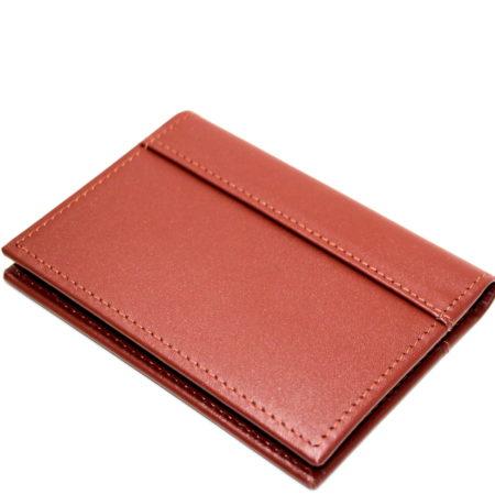 Stealth Assassin Wallet (Mayfair Edition) by Peter Nardi, Marc Spelmann