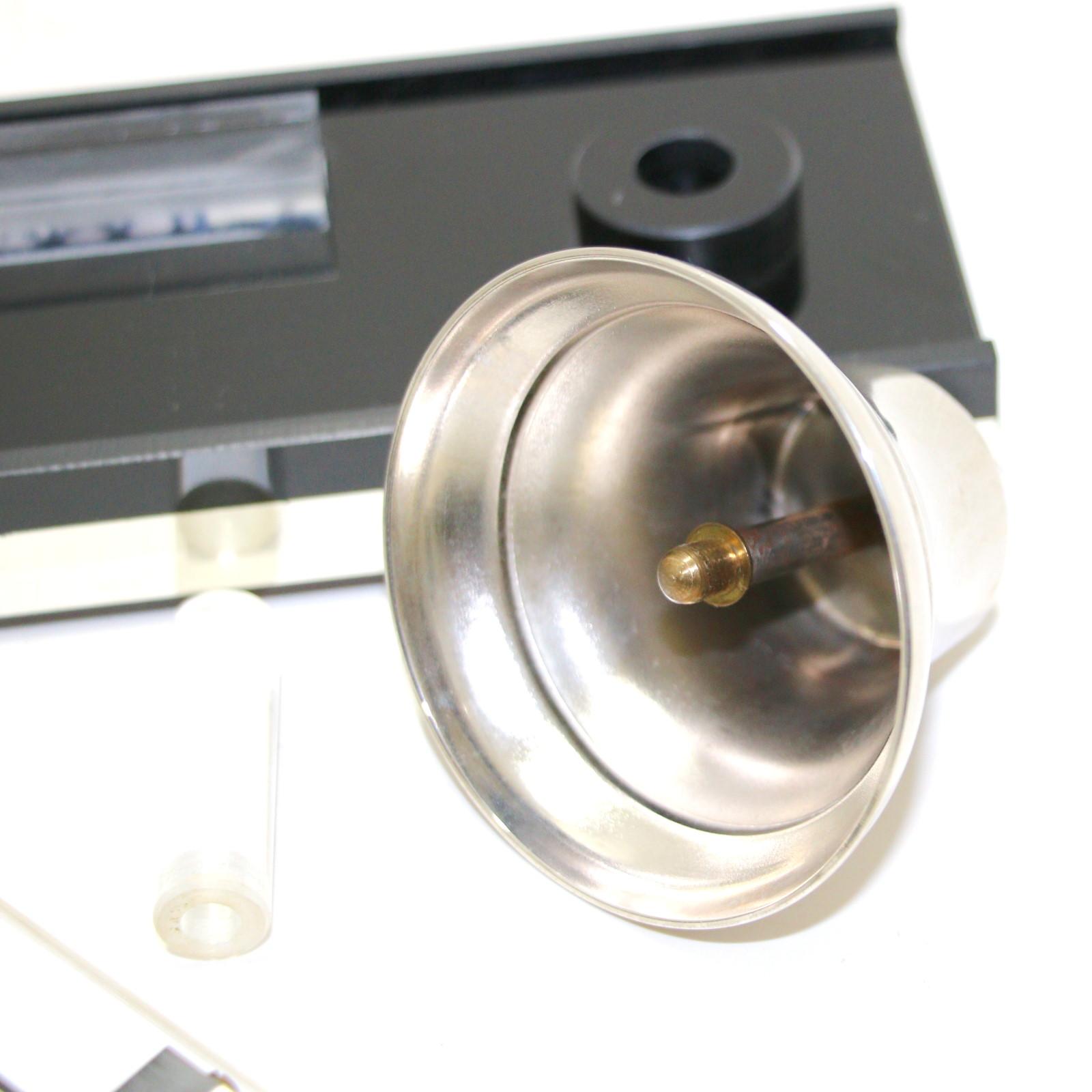 Anverdi Spirit Bell by Anverdi