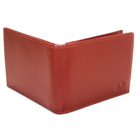 Infinity Wallet (Kensington Edition) by Peter Nardi