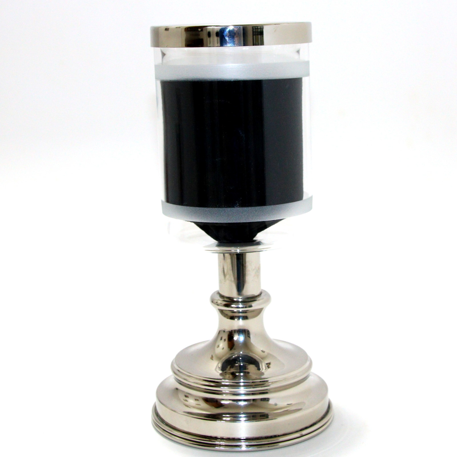 Ink Goblet (Tinten Pokal) by Vienna Magic