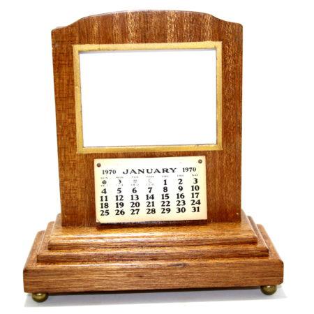 The Devils Mail Box by Owen Magic Supreme